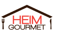 Logo HeimGourmet