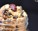 Video: Homemade Granola