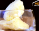 VIDEO: BUTTER selber machen in 6 Minuten
