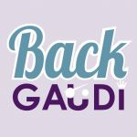 BackGAUDI