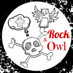 RockandOwl