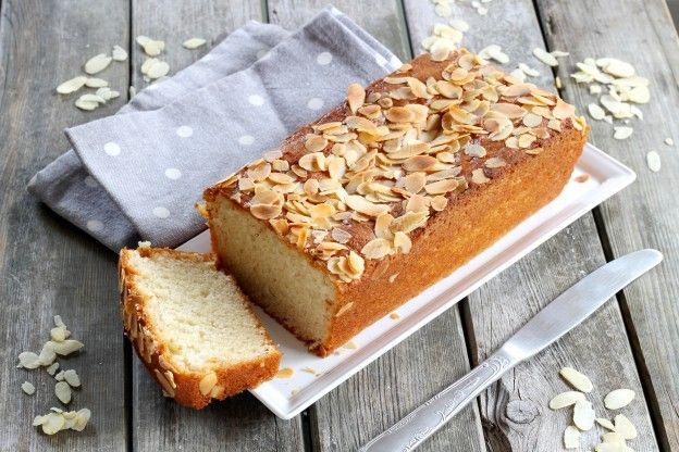 Kuchen ohne backpulver schlimm