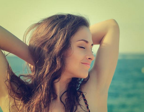 sexfilme gratis reife frauen gratiz porno
