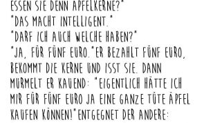 Der Intelligenztest