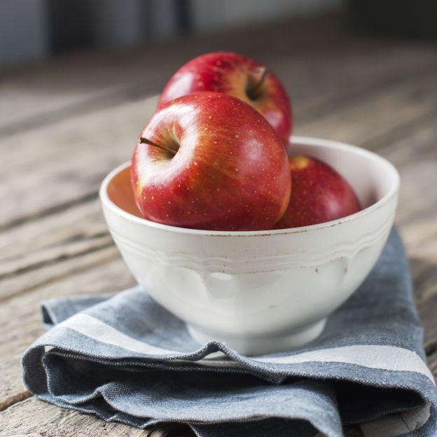 mango lover aufgepasst so lasst ihr eure mango schneller reifen. Black Bedroom Furniture Sets. Home Design Ideas