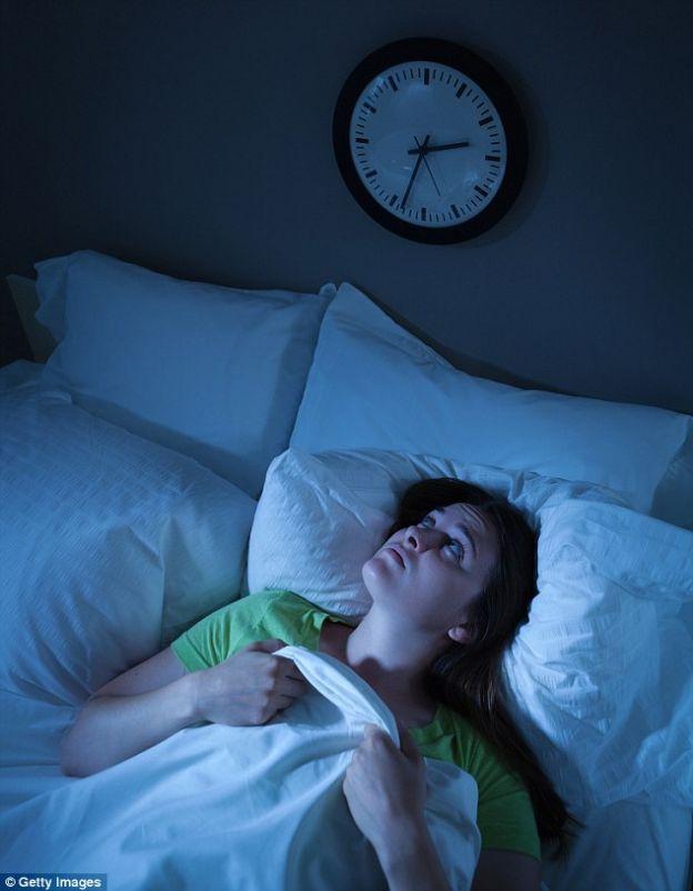 noch wach so schlaft ihr auch bei hitze gut. Black Bedroom Furniture Sets. Home Design Ideas