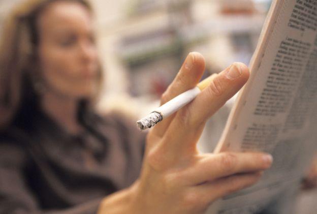 zigarettengestank in der wohnung so werdet ihr den geruch los. Black Bedroom Furniture Sets. Home Design Ideas