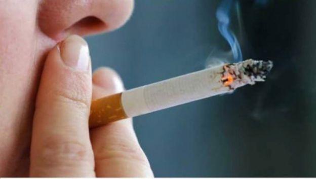 Aufgehort zu rauchen probleme stuhlgang