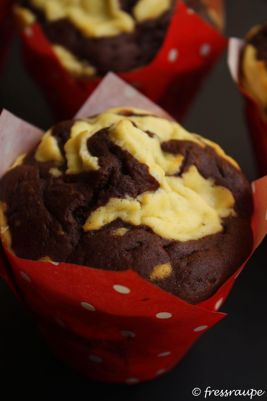 rezepte f r k sekuchen muffins. Black Bedroom Furniture Sets. Home Design Ideas