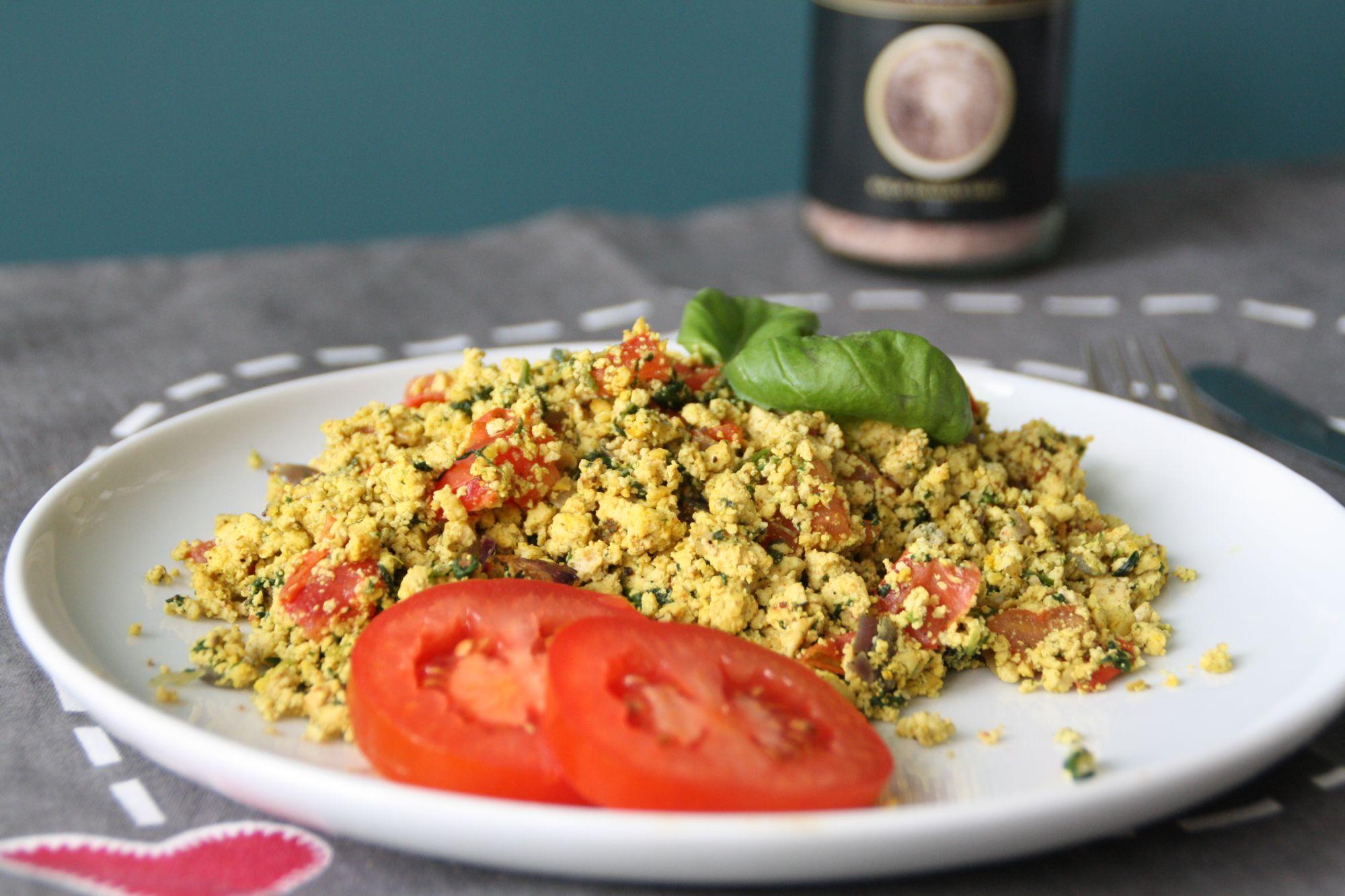 Rezepte Leichte Sommerküche Kalorienarm : Rezepte für leichte küche