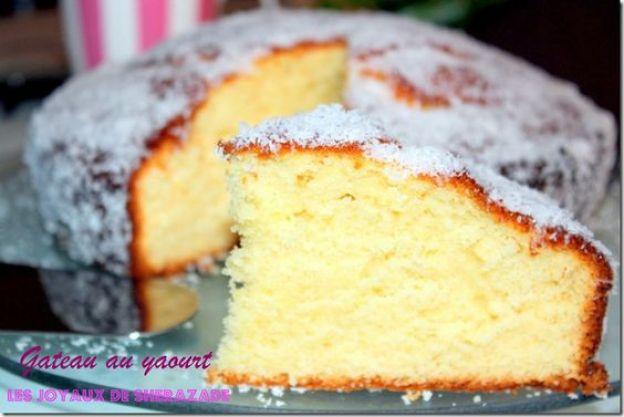 Mug Cake Sans Oeuf Et Sans Creme Fraiche