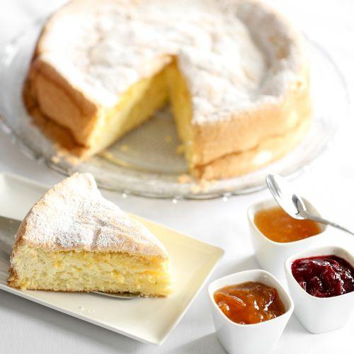 Die Besten 10 Franzosischen Kuchenspezialitaten