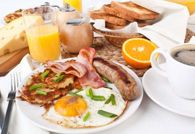 Top 10 Brunch-Rezepte