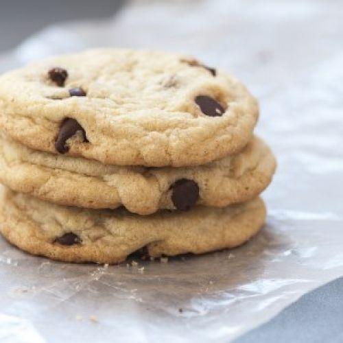 Schnelle kekse rezepte ohne butter