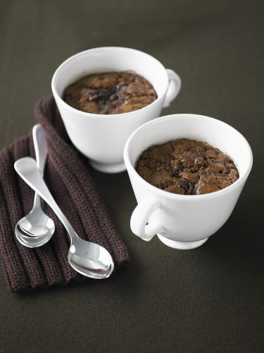 10 rucki zucki rezepte f r den hei hunger auf schokolade. Black Bedroom Furniture Sets. Home Design Ideas