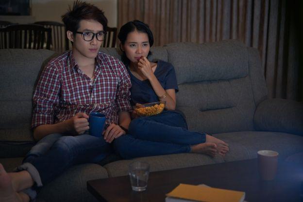 gute dating seite zum filme gucken kostenlos eine