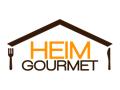 Rezepte, Kochbücher und Tipps rund ums Kochen - HeimGourmet
