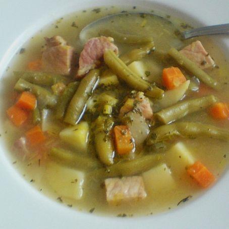 rezepte suppengrün
