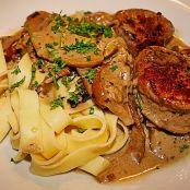 Schnelles Essen Heiligabend tolle ideen für das menü zu heiligabend