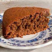 Schnelle vegane küche  Leckere Rezepte für schnelle vegane Kuchen