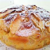 Leckere Rezepte Fur Selbstgemachte Einfache Kuchen