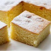 Leckere Rezepte Fur Einfache Kuchen Fur Kindergeburtstag