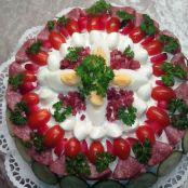 Rezepte Fur Einen Herzhaften Kuchen