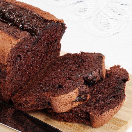 Saftiger Nutellakuchen 3 5