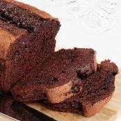 Leckere Rezepte Fur Schnelle Nutellakuchen