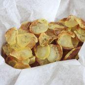 Tolle Ideen für schnelle vegetarische Gerichte mit Kartoffeln