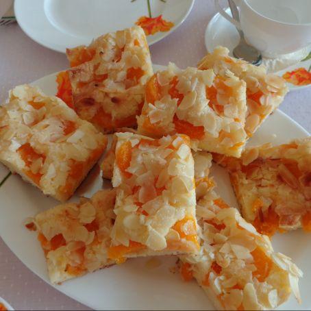 Altenburger Mandarinenkuchen 3 7 5