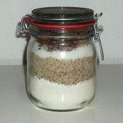 Leckere Rezepte Fur Kuchen Im Glas