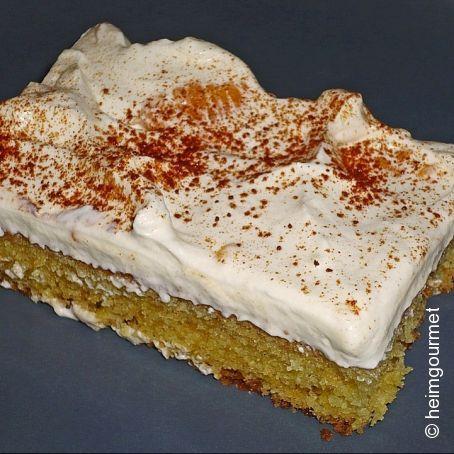 Fanta Kuchen 4 3 5