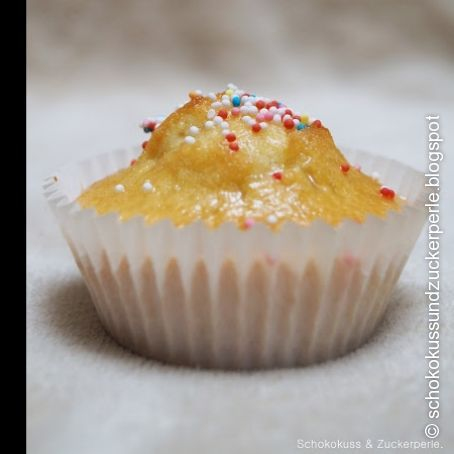 Muffins tassenrezept mit ol