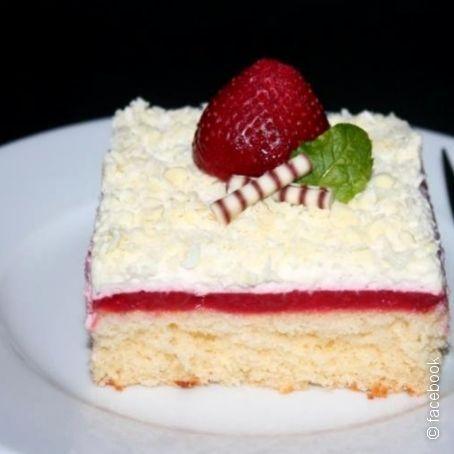 Frau Holle Kuchen 3 8 5