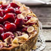 Leckere Rezepte Fur Amerikanische Kuchen Mit Fruchten