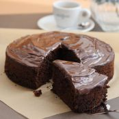 Dark-Chocolate-Espresso-Kuchen