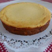 Leckere Rezepte Fur Kuchen Ohne Boden