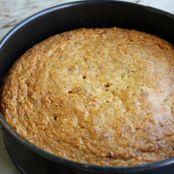 Leckere Rezepte Fur Schnelle Kuchen Ohne Ei