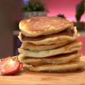 Leckere Rezepte Fur Typisch Amerikanische Kuchen