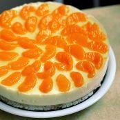 Leckere Rezepte Fur Kasekuchen Mit Mandarinen