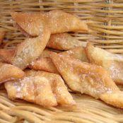 Französische Küche Rezepte | Leckere Rezepte Der Franzosischen Kuche