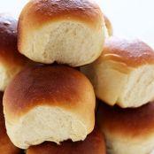 Leckere Rezepte Für Süße Brötchen Mit Hefe