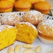 Leckere Rezepte Fur Vegane Kuchen