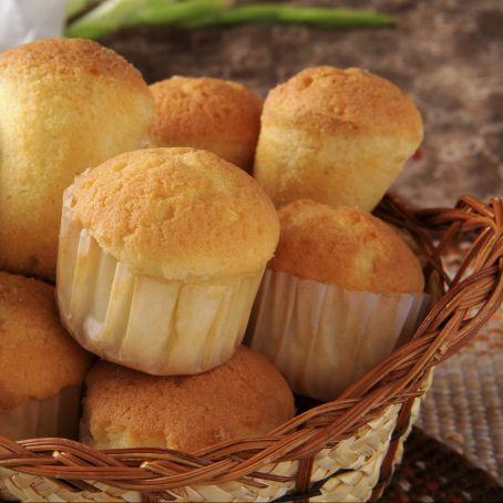 Vegane Muffins 45