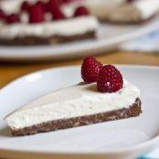 Leckere Rezepte Fur Kuchen Ohne Backen Mit Keksboden