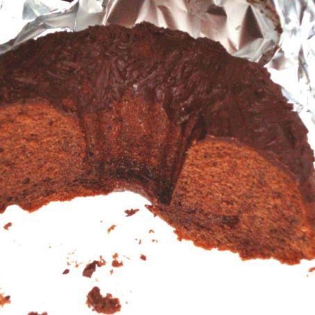 Einfacher Nutella Kuchen 4 8 5