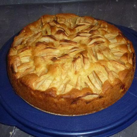Apfelkuchen Rezept 3 2 5