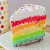 Rezepte Für Torte Für Kindergeburtstag