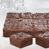 Schneller Blechkuchen Rezept rezepte für einfache und schnelle blechkuchen